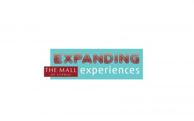 The Mall of Cyprus: Expanding Experiences!
